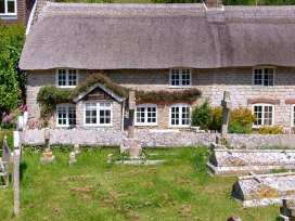 Snooks Cottage - Dorset - 916915 - thumbnail photo 31