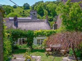 Snooks Cottage - Dorset - 916915 - thumbnail photo 25