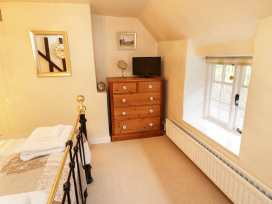 Snooks Cottage - Dorset - 916915 - thumbnail photo 21