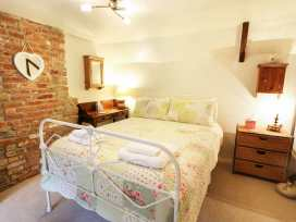 Snooks Cottage - Dorset - 916915 - thumbnail photo 13
