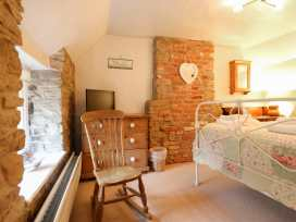 Snooks Cottage - Dorset - 916915 - thumbnail photo 18