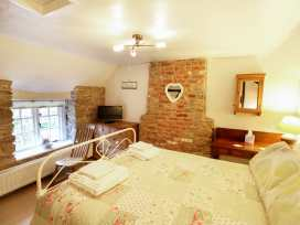 Snooks Cottage - Dorset - 916915 - thumbnail photo 16