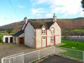 The Farm House - North Wales - 916979 - thumbnail photo 19