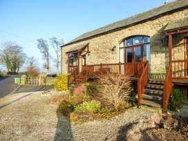 Sycamore Barn - Lake District - 917143 - thumbnail photo 2