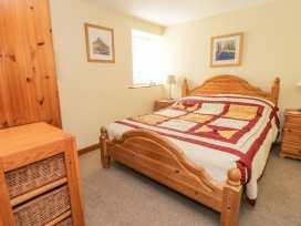 Sycamore Barn - Lake District - 917143 - thumbnail photo 8