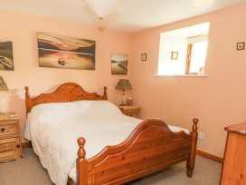 Sycamore Barn - Lake District - 917143 - thumbnail photo 9