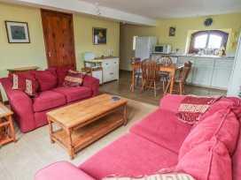 Sycamore Barn - Lake District - 917143 - thumbnail photo 6