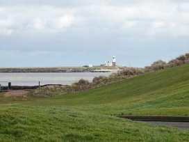 The Retreat - Northumberland - 917218 - thumbnail photo 14