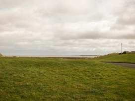 The Retreat - Northumberland - 917218 - thumbnail photo 15