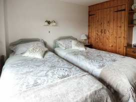 Holly Farm Cottage - Mid Wales - 917219 - thumbnail photo 22