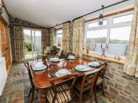 Holly Farm Cottage - Mid Wales - 917219 - thumbnail photo 12