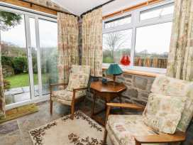 Holly Farm Cottage - Mid Wales - 917219 - thumbnail photo 11
