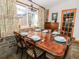 Holly Farm Cottage - Mid Wales - 917219 - thumbnail photo 13