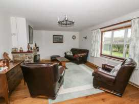 Holly Farm Cottage - Mid Wales - 917219 - thumbnail photo 8