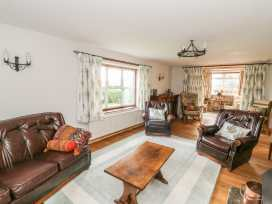 Holly Farm Cottage - Mid Wales - 917219 - thumbnail photo 10