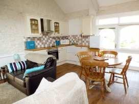 Cwmtwrch Cottage - South Wales - 917257 - thumbnail photo 10