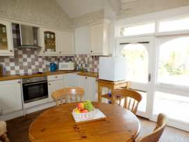 Cwmtwrch Cottage - South Wales - 917257 - thumbnail photo 11