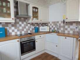 Cwmtwrch Cottage - South Wales - 917257 - thumbnail photo 12