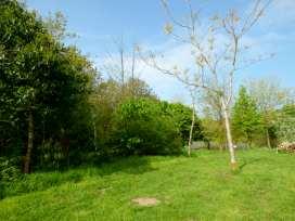 Cwmtwrch Cottage - South Wales - 917257 - thumbnail photo 16