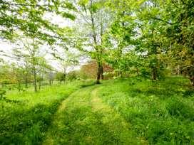 Cwmtwrch Cottage - South Wales - 917257 - thumbnail photo 18