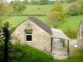 Cwmtwrch Cottage - South Wales - 917257 - thumbnail photo 22