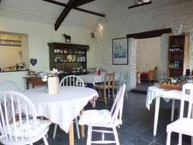 Cwmtwrch Cottage - South Wales - 917257 - thumbnail photo 23