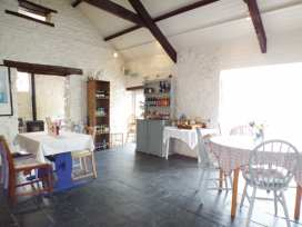 Cwmtwrch Cottage - South Wales - 917257 - thumbnail photo 24