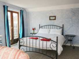 The Cottage - Somerset & Wiltshire - 917273 - thumbnail photo 11
