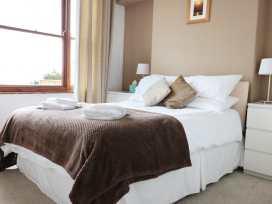 Gwavas Lakes - Cornwall - 917295 - thumbnail photo 12
