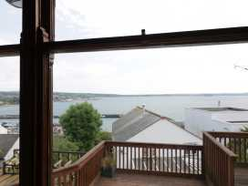 Gwavas Lakes - Cornwall - 917295 - thumbnail photo 5