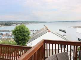 Gwavas Lakes - Cornwall - 917295 - thumbnail photo 20