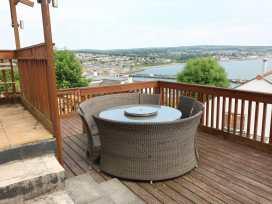 Gwavas Lakes - Cornwall - 917295 - thumbnail photo 21