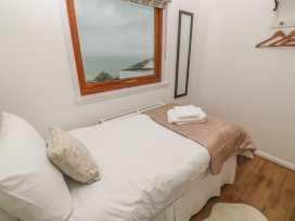 Gwavas Lakes - Cornwall - 917295 - thumbnail photo 27