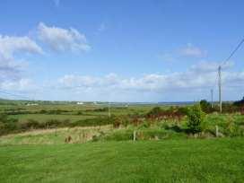 Atlantic View - Westport & County Mayo - 917392 - thumbnail photo 12
