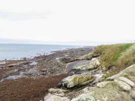 Atlantic View - Westport & County Mayo - 917392 - thumbnail photo 11