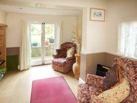 Burford House - Isle of Wight & Hampshire - 917394 - thumbnail photo 9