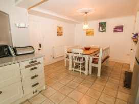 Burford House - Isle of Wight & Hampshire - 917394 - thumbnail photo 12
