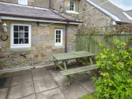 Middle Cottage - Northumberland - 917404 - thumbnail photo 2