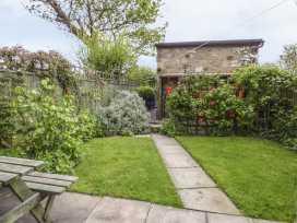 Middle Cottage - Northumberland - 917404 - thumbnail photo 25