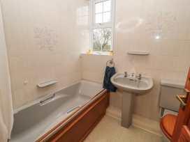 Middle Cottage - Northumberland - 917404 - thumbnail photo 24