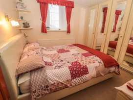 Middle Cottage - Northumberland - 917404 - thumbnail photo 20