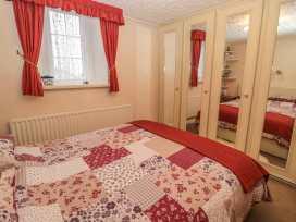 Middle Cottage - Northumberland - 917404 - thumbnail photo 23