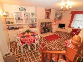 Middle Cottage - Northumberland - 917404 - thumbnail photo 3