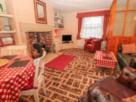 Middle Cottage - Northumberland - 917404 - thumbnail photo 7