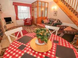 Middle Cottage - Northumberland - 917404 - thumbnail photo 8