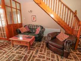 Middle Cottage - Northumberland - 917404 - thumbnail photo 9