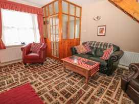 Middle Cottage - Northumberland - 917404 - thumbnail photo 10