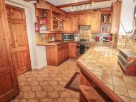 Middle Cottage - Northumberland - 917404 - thumbnail photo 12
