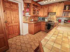 Middle Cottage - Northumberland - 917404 - thumbnail photo 13