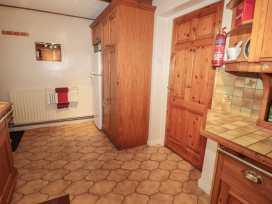 Middle Cottage - Northumberland - 917404 - thumbnail photo 16